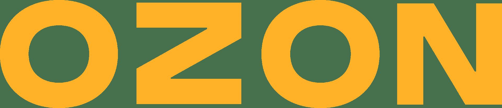 OZON Development